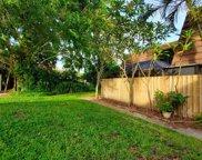 2317 23rd Lane, Palm Beach Gardens image