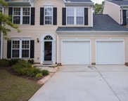 323 Majesty Court, Greenville image