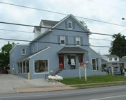 1217 West Chester Pike, Havertown image