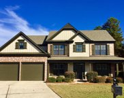 7831 Dragon Fly Ct, Flowery Branch image