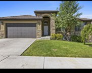 2889 W Shady Hollow Ln N, Lehi image