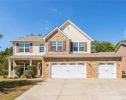 4006  Thorndale Road, Indian Trail image