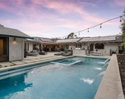 1326 Hampshire Cir, Newport Beach image