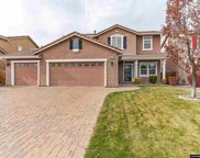 5477 Spandrell Ln, Sparks image