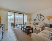 199 Ocean Lane Dr Unit #603, Key Biscayne image