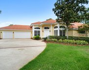 630 Chatas Court, Lake Mary image