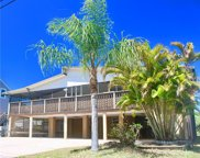 3227 W Shell Point Road, Ruskin image