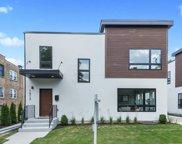 1507 Wilder Street, Evanston image
