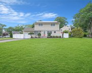 118 Chapel Hill  Drive, Brentwood image