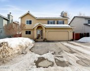 7939 Crescent Hill Circle, Anchorage image