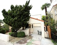 179 Saint Joseph Avenue, Long Beach image