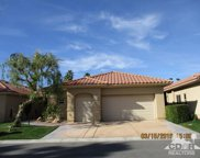 95 Kavenish Drive, Rancho Mirage image