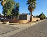 3249 W Cypress Street, Phoenix image