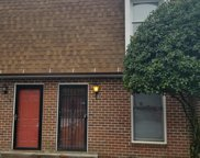 944 Piney Grove Church Rd Unit Apt 7, Knoxville image