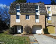 19108 KINDLY COURT, Montgomery Village image