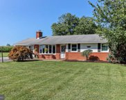 2227 Coon Club Rd, Westminster image