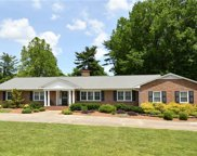 2323 Country Club Road, Winston Salem image