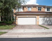 3391 Antica ST, Fort Myers image