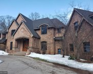 14210 Ozark Avenue N, May image