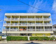 301 North Waccamaw Dr. Unit 308, Garden City Beach image