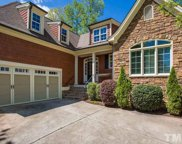 604 Houndsditch Circle, Wake Forest image