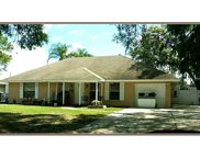 6805 Wilshire Court, Tampa image