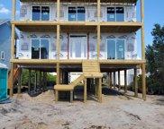 108 Deal Drive, Holden Beach image