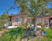 1393 Mclane Lane, Escondido image