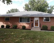 618 Killian  Drive, Beech Grove image