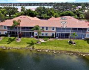 2436 Orchid Bay Dr, Naples image