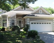 5510 Hearthstone Ln, Brentwood image