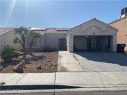 3443 Oberon Lane, North Las Vegas image