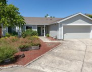 412 Gamay  Drive, Cloverdale image