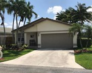 235 Nw 40th Ave, Delray Beach image