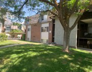 1724 N Willowbrook Dr, Provo image