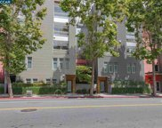 6466 Hollis St Unit 226, Emeryville image