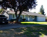 415 S 12TH  AVE, Cornelius image