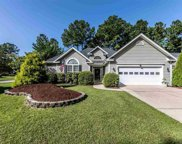 4101 Kirby Ct., Myrtle Beach image
