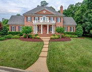11904 Lerade Court, Glen Allen image