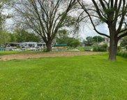 TBD N Leeland Lane Unit 29, Syracuse image