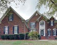 6509 Hollow Oak  Drive, Mint Hill image