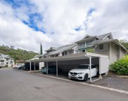 95-270 Waikalani Drive Unit A304, Mililani image