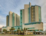 300 N Ocean Blvd Unit #206, North Myrtle Beach image