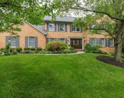 9982 Wexford  Way, West Chester image