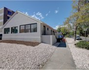 1169 Colorado Boulevard, Denver image