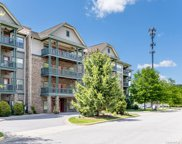 9 Kenilworth  Knoll Unit #203, Asheville image