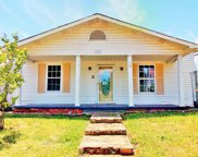 1123 Monroe St, Sweetwater image