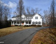 11512 TURNING LEAF COURT, Spotsylvania image