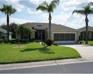 26916 Honeymoon Avenue, Leesburg image