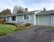1315 14th Place, Snohomish image